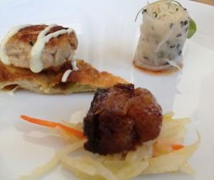South Beach Miami Culinary Tour