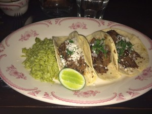 Delray Restaurant Review: El Camino