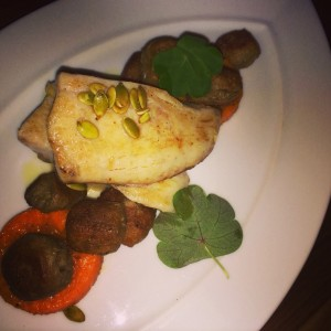 Delray Restaurant Review: The Grove