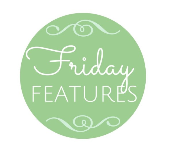 Friday Features