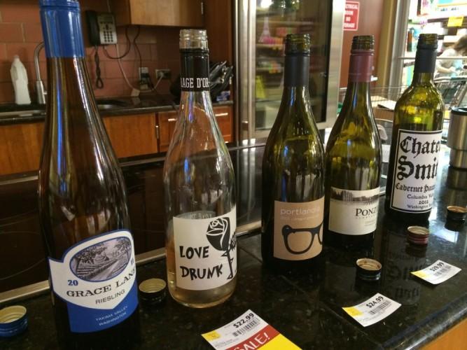 whole foods wine tasting boca