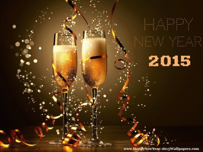 Happy-New-Year-2015-Wallpapers_1
