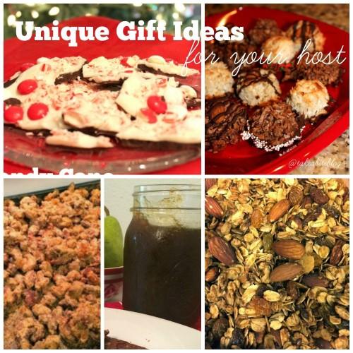 unique gifts #yahoodiy