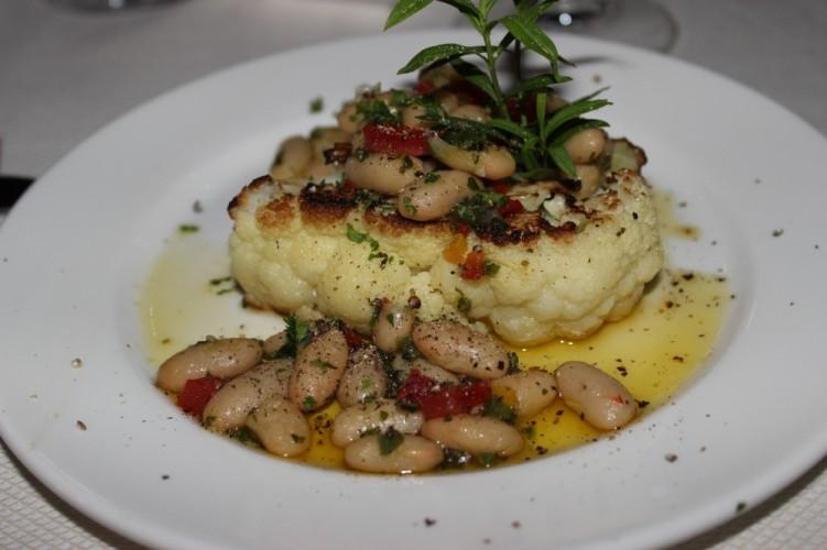 The Colony Palm Beach Polo Steaks & Seafood