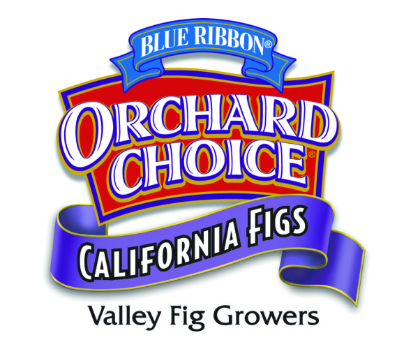 Orchard Choice logo