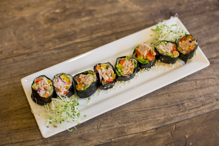 apurajuicery-32- Sushi