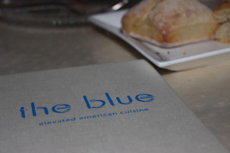 The Blue at Boca Raton Resort