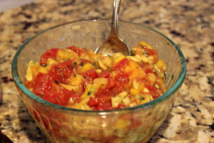 simple-summer-salsa