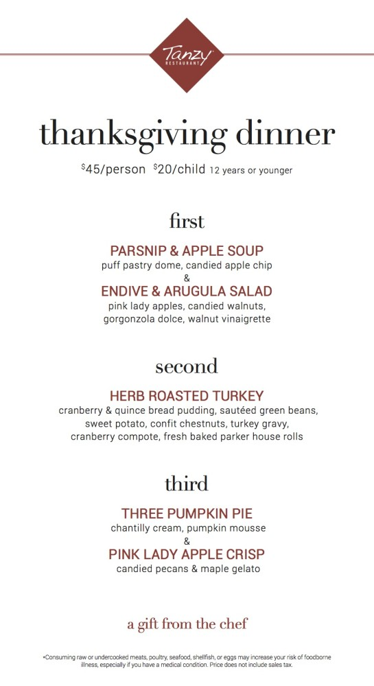 11409_IPIC_Tanzy_Thanksgiving_2015_Menu_6x11_NoBleed_102915