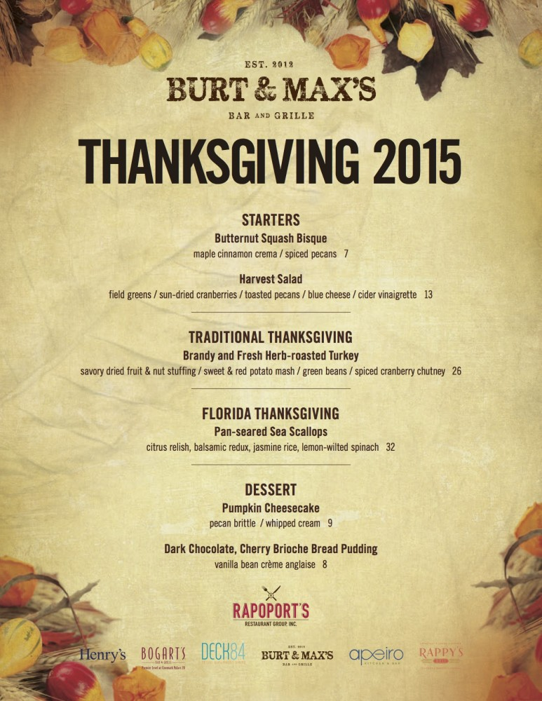 Burt-Maxs-Thanksgiving-2015-Menu_Web
