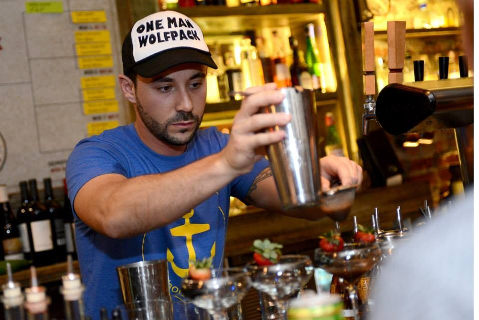 bar-brawls-week-6-Marc-Volpicelli