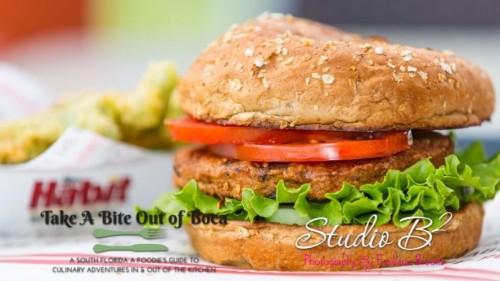 habit-burger-grill-delray-beach