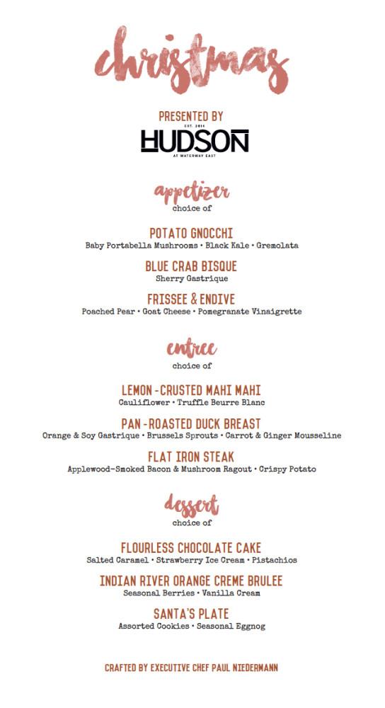 hudson_christmas2015_menu