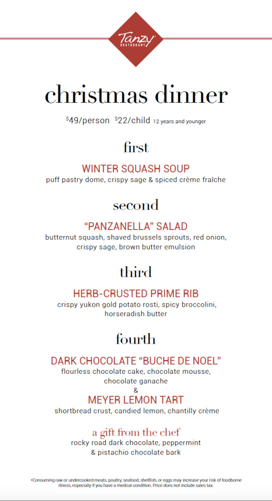 tanzy_christmas2015_menu
