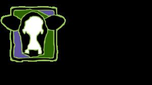 FDF-horizontal-logo-with-website-300x168
