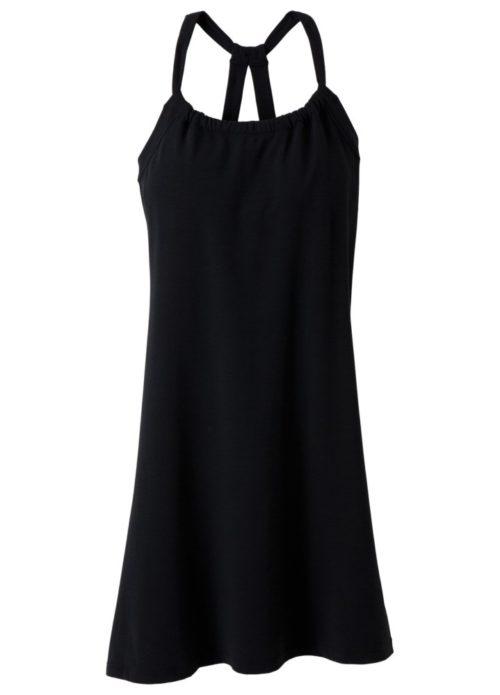 prana-quinn-dress-