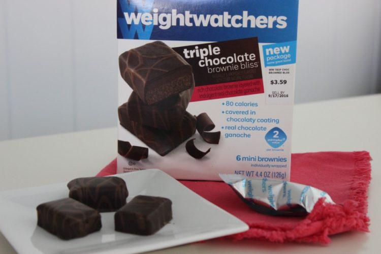 Easy, Healthy Snack Ideas, Weight Watchers #WWFoodsatPublix