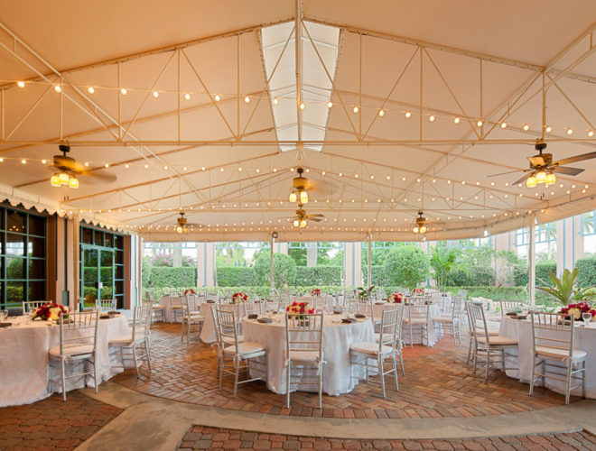tented-courtyard