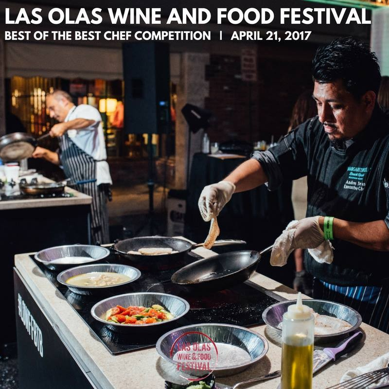 215 Best Images About Festival Food Drink On Pinterest: Tickets Are On Sale Now For The 22nd Annual Las Olas Wine